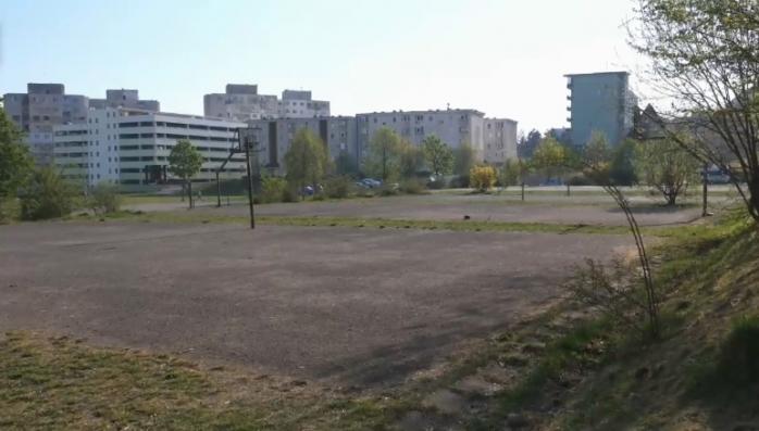 """Începe războiul """"La Terenuri""""! Proprietarii de teren din Mănăștur, nemulțumiți de despăgubiri. Ce dovezi aduc clujenii, ce răspund autoritățile?, sursă foto: Facebook Emil Boc"""