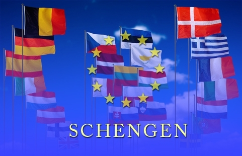 """Comisar european: """"România, Bulgaria și Croația să adere la spațiul Schengen"""""""