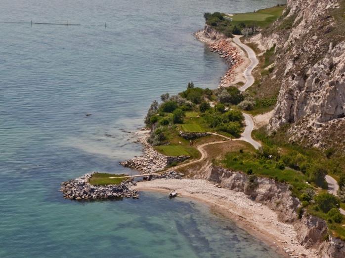 Bulgaria repornește turismul din 1 iunie, cu reduceri drastice. Când vor fi primiți românii