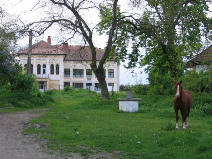 O localitate din Cluj a fost declarată stațiune turistică