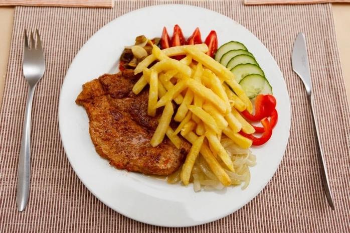 7 alimente care devin toxice dacă le reîncălzești