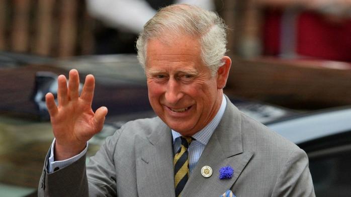 """Voluntari clujeni, lăudați de prințul Charles: """"Sunt mândru de ce faceți"""""""