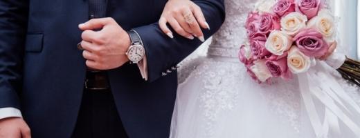 Câte persoane vor putea participa la nunți, înmormântări sau botezuri, după 15 mai