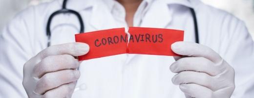 Județul din România care a scăpat de coronavirus. A înregistrat doar 22 de cazuri și niciun deces