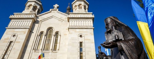 Credincioșii duc dorul bisericii. La ce speră patriarhul Daniel? Cum se vor desfășura slujbele?