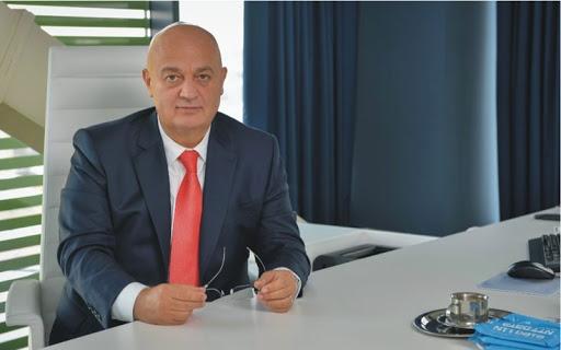 Daniel Metz, investitorul din umbră la CFR