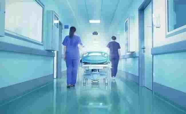 Încă două persoane diagnosticate cu COVID-19 și-au pierdut viața