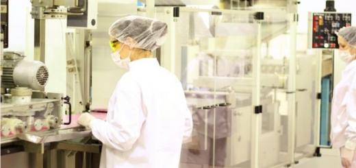 Peste 100,000 de mii de voluntari și pacienți sunt implicați în găsirea unui medicament împotriva coronavirusului