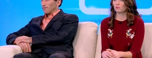 """Mascarada """"Vulpița"""" de la Antena 1 s-a încheiat! Câți bani a strâns după un show de 4 luni"""