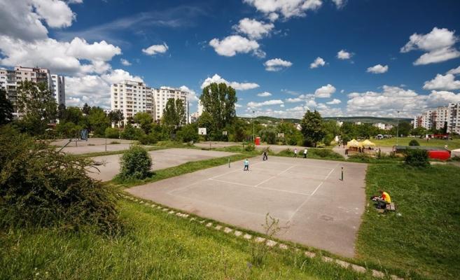veste-proasta-pentru-proprietarii-de-teren-din-manastur-polemica-in-consiliul-local-privind-exproprierile-la-terenuri