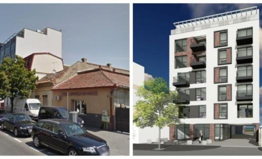 proiectul-blocului-de-cinci-etaje-de-pe-strada-traian-merge-inainte-primaria-a-dat-unda-verde