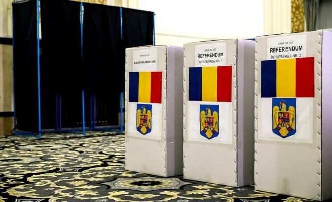 Cu cine votează românii la alegerile locale? Peste jumătate visează la o dorință veche a românilor!