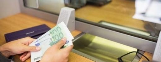 ANALIZĂ. Euro a revenit la peste 4,53 lei