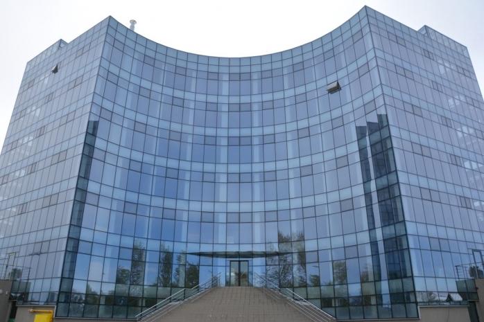 Consiliul Județean Cluj caută chiriași în Tăietura Turcului. Cine se mută în Parcul Tetarom 1?, sursă foto: Consiliul Județean Cluj