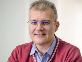 plus-cluj-si-a-tras-o-conducere-tehnocrata-cine-este-noul-presedinte-dupa-indepartarea-simonei-cristea, sursă foto: Facebook Mircea Dănuț Popescu