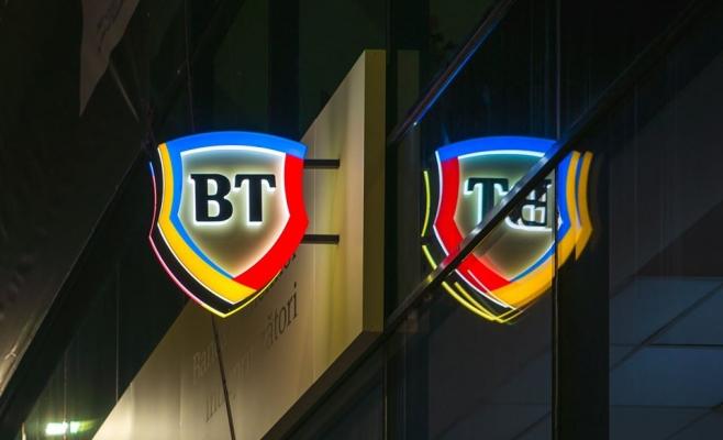 un-milion-de-romani-s-au-interesat-de-serviciile-bancii-transilvania-in-timpul-starii-de-urgenta, sursă foto: Facebook BT