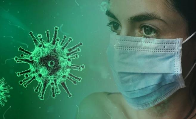 Când va fi ținut coronavirusul sub control? Răspunsul Organizației Mondiale a Sănătății