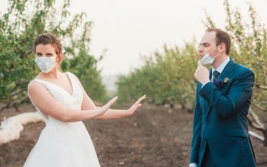 Câte persoane au voie la nuntă, înmormântare sau botez în perioada STĂRII DE ALERTĂ