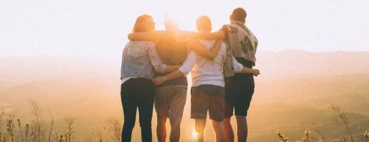 Ce pățesc cei care se adună în grupuri mai mari de trei persoane? Răspunsul lui Marcel Vela