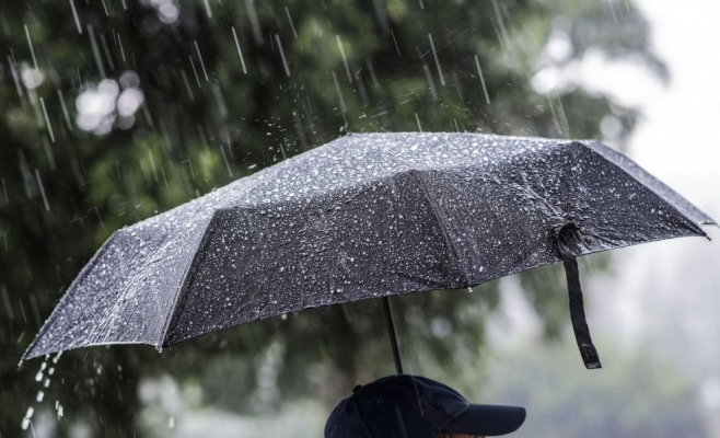 Când revin ploile. Prognoza meteo până pe 15 iunie