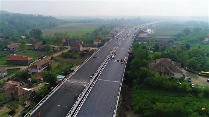 o-bucata-de-autostrada-gata-in-aceasta-vara-soferi-nu-va-bucurati-prea-repede-nu-se-stie-cand-veti-circula-pe-ea, sursă foto: Asociația Pro Infrastructură