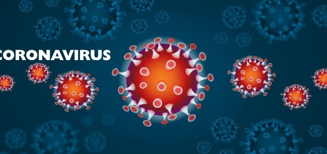 Vești bune! Care sunt oamenii care nu se mai pot infecta cu noul coronavirus