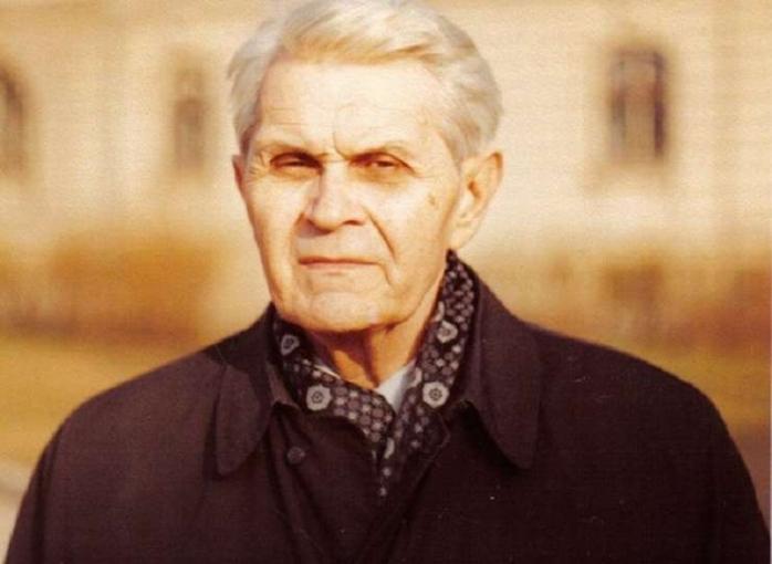 106 ani de la nașterea deținutului politic Corneliu Coposu, absolvent al facultății de drept de la Cluj