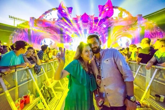 untold-isi-striga-nemultumirea-daca-festivalurile-nu-se-pot-organiza-spuneti-ne-clar, sursă foto: Facebook Edy Chereji