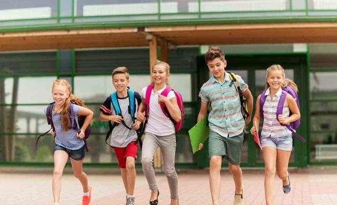 Testare COVID-19 GRATUITĂ pentru 2.000 elevi și profesori