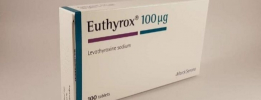 Care sunt farmaciile clujene în care găsim Euthyrox. De ce este extrem de important acest medicament