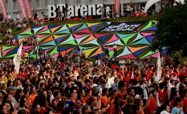Primul mare festival important din Cluj-Napoca a fost amânat