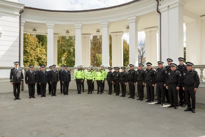 ce-spuneti-despre-desfiintarea-politiei-locale, sursă foto: Facebook Emil Boc