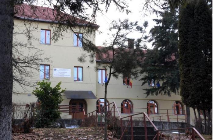 O școală specială din Cluj va fi modernizată cu peste 3,8 mil. lei, bani europeni