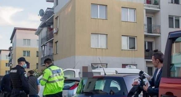 """Amenințări și intimidări în Florești. Șulea, acuzat de """"acțiuni în stil INTERLOP"""" - VIDEO"""