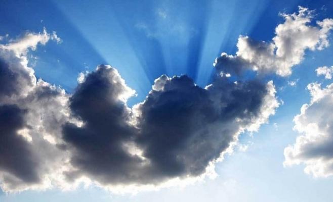 Prognoza meteo pe weekend. Vremea va fi schimbătoare la Cluj!