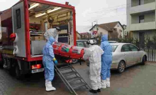 Vești bună! Încă o zi fără niciun nou caz de infectare cu coronavirus la Cluj