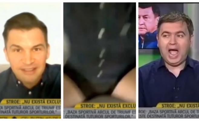 sportul-in-chiloti-si-la-propriu-si-la-figurat-anunt-urias-facut-in-boxeri-de-ministru-video