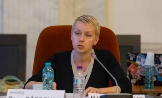 """Judecătoare din Cluj, despre decizia CEDO în cazul Codruței Kovesi: """"Este superficială!"""""""