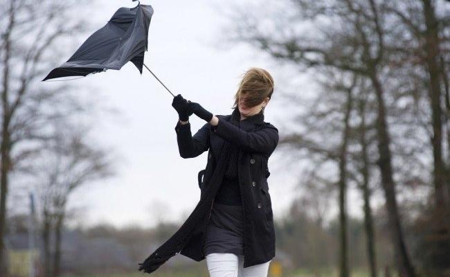 AVERTIZARE METEO! Vremea va fi instabilă. Se anunță ploi, grindină, vijelii