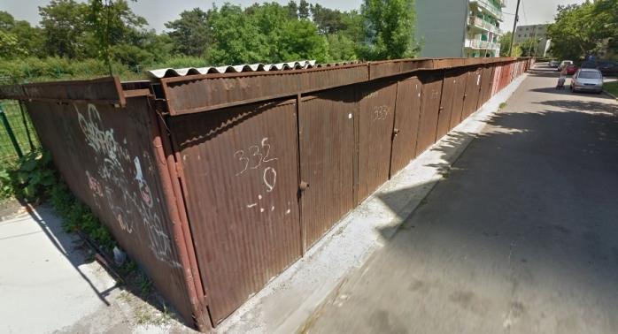 ce-se-mai-aude-de-parkingurile-din-cartiere-nu-am-inceput-proiecte-noi-nu-am-bani, sursă foto: Google Maps