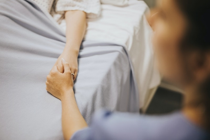 ce-ne-omoara-mai-repede-in-spitalele-din-romania-coronavirusul-oare-unde-exista-90-riscul-sa-iei-ceva