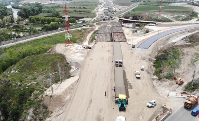 ministrule-in-ce-film-joci-bode-inaugureaza-autostrazi-in-2020-care-au-sansa-porcului-la-taiere, sursă foto: Facebook Asociația Pro Infrastructură