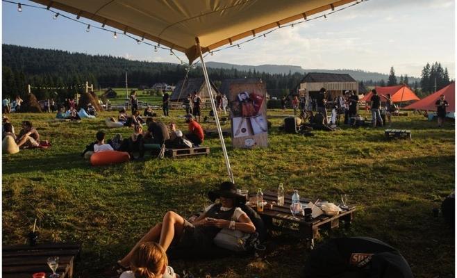 Smida Jazz Festival nu e anulat, dar se află în stand-by