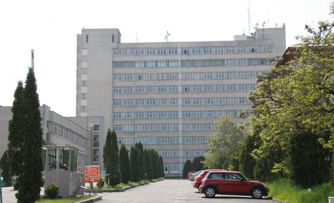 consiliul-judetean-cluj-recalculeaza-costurile-pentru-modernizarea-spitalului-de-recuperare-cresc