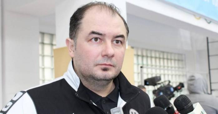 """Alin Bondar, demis de la Universitatea Cluj! Un nume important din handbalul românesc a fost aproape de """"U"""""""