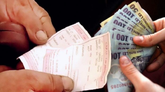 Lovitură pentru TOȚI PENSIONARII. Majorarea pensiilor a fost blocată. Sunt afectați 5 milioane de români!