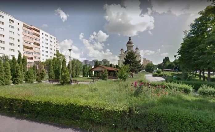 uitati-de-dotarile-la-nivelul-anului-2000-o-noua-investitie-verde-este-promisa-la-cluj-napoca, sursă foto: Google Maps