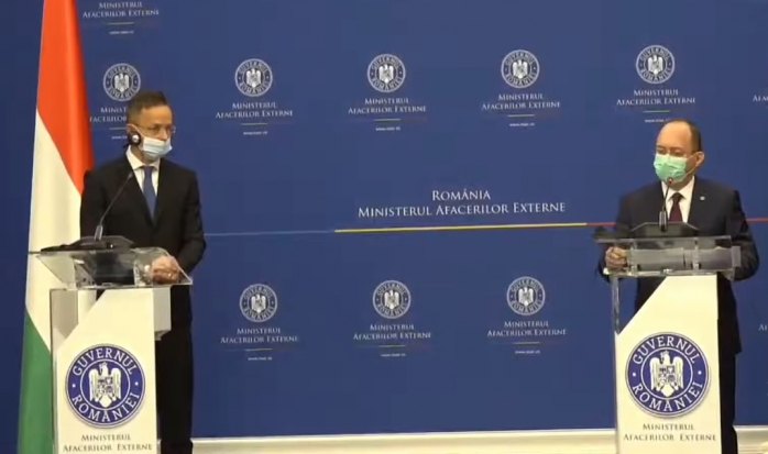 romania-si-ungaria-acord-pentru-dezvoltarea-economica-a-ardealului-nu-pe-criterii-etnice