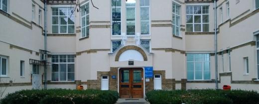 lucrari-mai-costisitoare-consiliul-judetean-cluj-extinde-un-spital-modernizarea-e-mai-scumpa