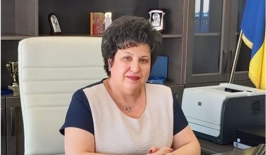 Cum se vor desfășura Evaluarea Națională și înscrierea la liceu, în vreme de pandemie, la Cluj